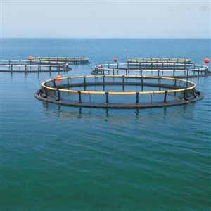 水产养殖监测系统