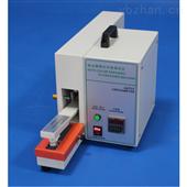东莞科迪厂家生产销售维修电动摩擦脱色试验机
