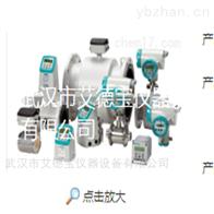 进口西门子一体式液位变送器7ML1201-1EF00