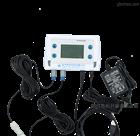 无线温湿度监控系统应用