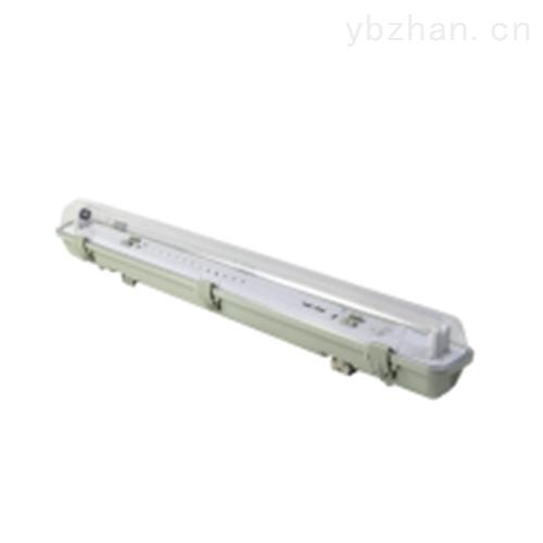 LED单管荧光灯
