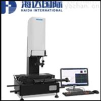 HD-U4030手动型影像测量仪