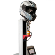 DMS摩托车头盔绑带拉伸试验机(静态)