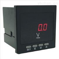 奥宾多功能数字电压表AOB185U-9X1
