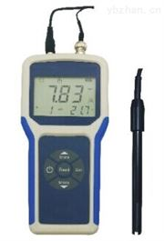 DOS-1703便携式DO仪,手持式溶解氧分析仪