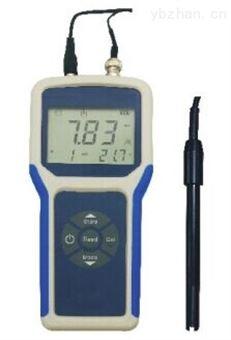 DOS-1703便携式污水溶氧仪,手持式DO