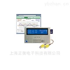 iSD-TCOMEGA数据采集系统