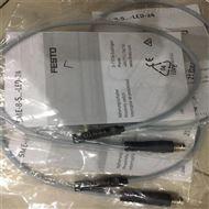 SDE5-D10-O-Q6E-P-M8全新德费斯托FESO压力传感器设计图