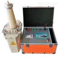 江苏工频耐压试验装置量大优惠