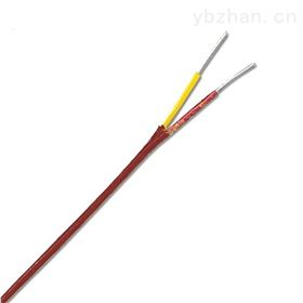 TT-K-24S-25美国OMEGA热电偶线K型测温线