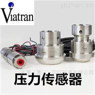 传感器510BPS-510BPS-510BPS