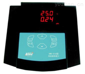 DWS-51A实验室钠离子分析仪,PNA浓度