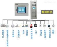 Acrel-2000E配電房環境溫濕度配電開關狀態監控系統