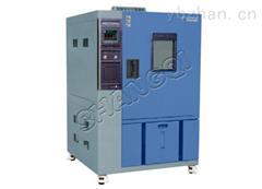 上海上器--高温换气老化试验箱厂家