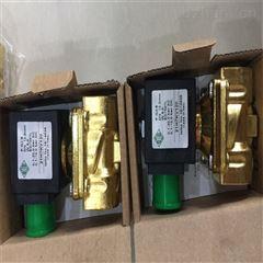 21H7KV120ODE电磁阀产品概述