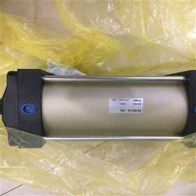 CS1DN160-285/SMC大型拉杆气缸描述CS1CN160-200-XC86E