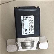 418778进口BURKERT两位三通导阀