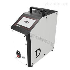 DTG-140便携式智能干体炉校准