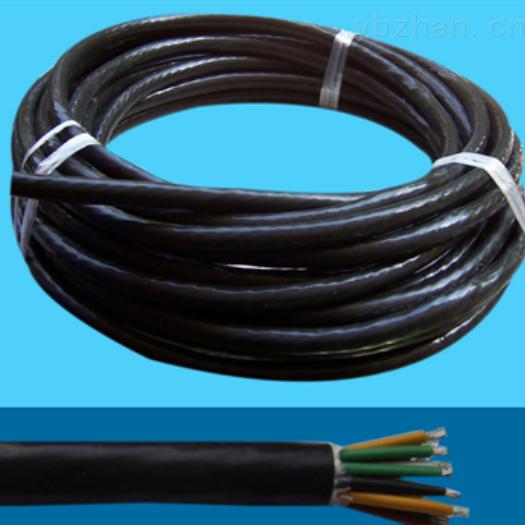 KHFVP  KHFVRP耐高温电缆
