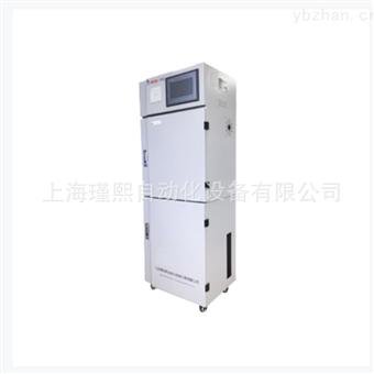 H-8725总锡水质分析仪