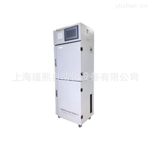 总锌/锌离子水质分析仪