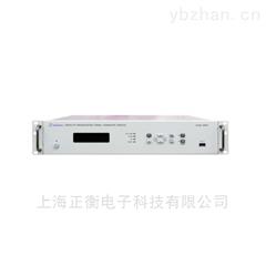 3260AEIDEN营电ISDB-S3信号发生器