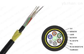 北京電力光纜ADSS-24B1光纜