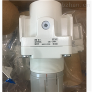 AR60-10G销售SMC小型集装型减压阀