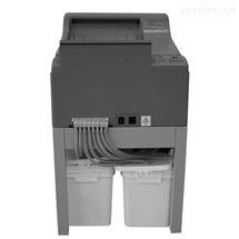 暗室全自动洗片机