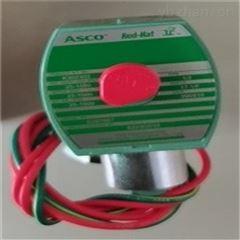 8210B59ASCO电磁阀常开功能