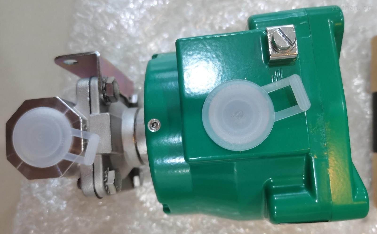 NFB210B030 24VDC (2).jpg