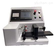 SRT-1508无菌注射器气密性正压检测仪