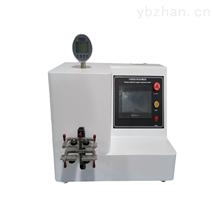 SRT-0714无菌注射器密封性负压检测仪