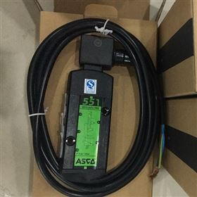 K302286-N/世格ASCO本安型防爆电磁阀PVXB262C080E