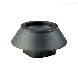 SCILOGEX VT1.1 18900034 标准头,用于直径小于30mm的试管和小容器