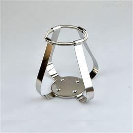 SCILOGEX SK330.2.5 18900033 500ml锥形瓶夹具,与空白钉板配套使用