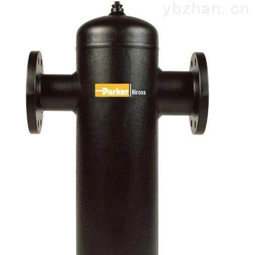 派克海洛斯PARKER离心式水分离器STH021N