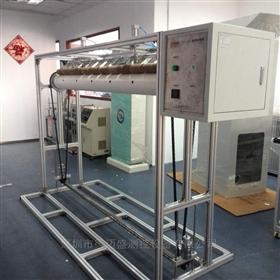 DMS电热毯机械强度试验装置