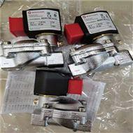 DM1GS6HGZ800013OVHERION电磁阀安装方式