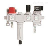 G652APJP3G101HN/AVENTICS气源处理单元8652AL0P40A0000