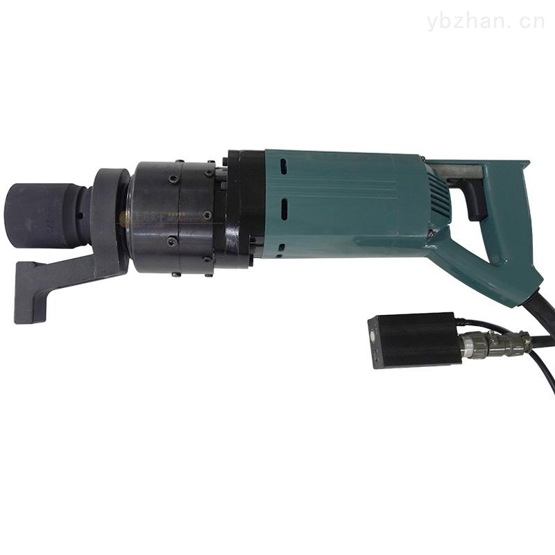 紧固内六角螺栓的电动工具2000N.m的价格