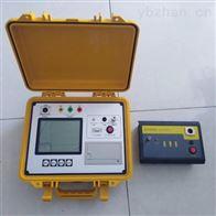 氧化锌避雷器特性测试仪厂家供应