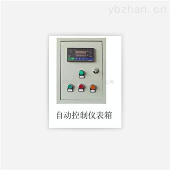 JXK防爆型定量控制系统