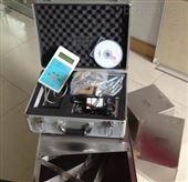 XRS-QYCL-001小区产流监测仪