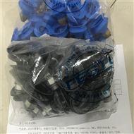 DNC-50-100经销德FESTO吸盘