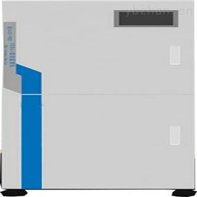 Cr-1在线六价铬自动分析检测仪