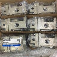 RSH80-40TMSMC电气比例阀工作原理