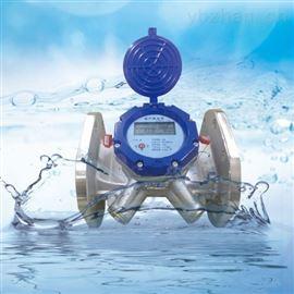 FlowNa供水管网远程采集及控制系统
