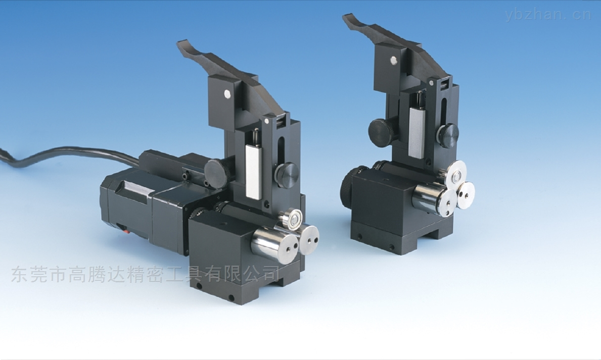 LG-10 LG-20同轴度仪同心度仪跳动仪