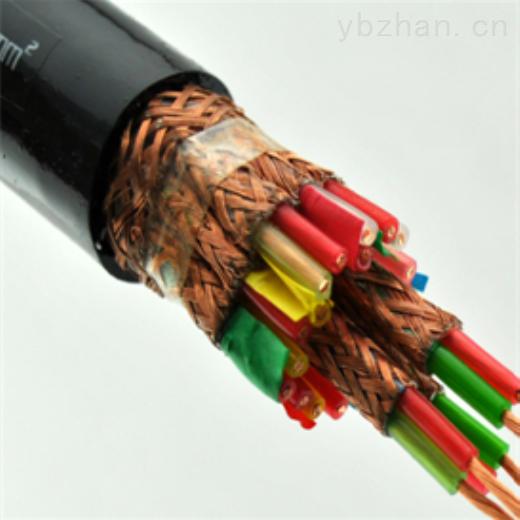 DCS用计算机电缆